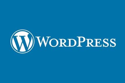 Wordpressのシステム運用