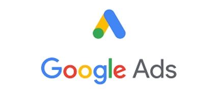 Google広告の最適化アドバイス、設定アドバイス、トラブルシューティング