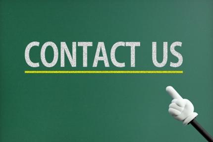 【@7円】お問い合わせフォームからの営業メール送信代行(フォームURLリスト必要