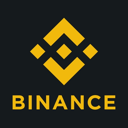Binance 仮想通貨海外取引所の法人口座開設の補助