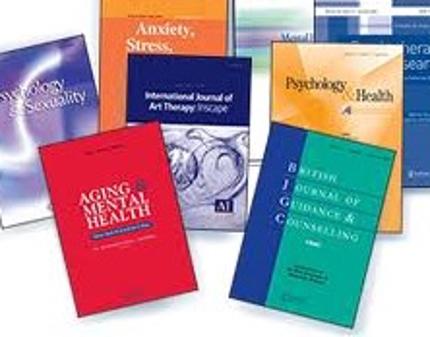 心理学関係の英語論文の検索代行(簡易版)