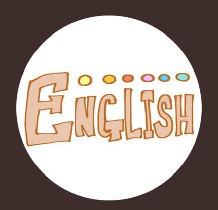 英語翻訳(メール/ビジネスメール、記事など)