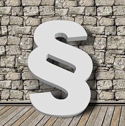 不動産の価格査定
