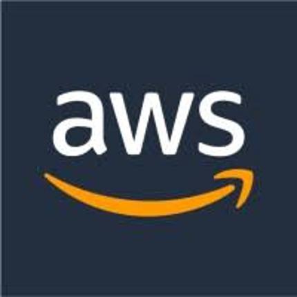 AWS導入支援