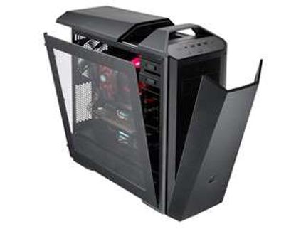 【成功報酬】PC・サーバー・HDD修理/データ復旧【個人で復旧経験は100台以上!】