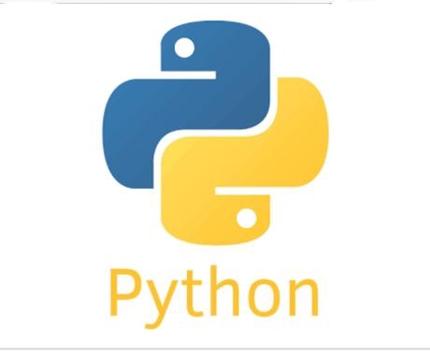 Pythonコードの代行致します。