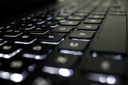 ホームページ作成 コーディング代行 HTML/CSS、JavaScript