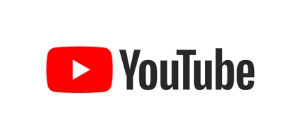 Youtube広告配信