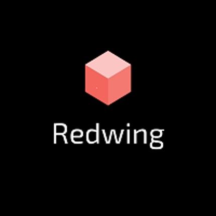 MT5EA  Redwing レンタル