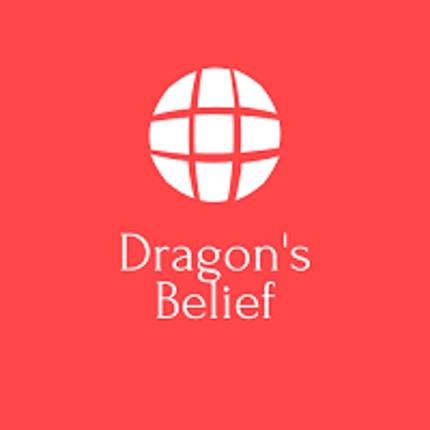 MT5EA  Dragon's Belief 販売
