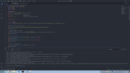 Pythonを用いたinstagram自動「いいね!」プログラム