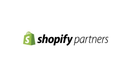 Shopify で売れるECサイト構築します