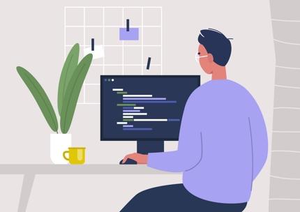フルカスタマイズ可能な顧客管理Webアプリケーションを開発します