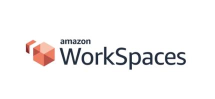 仮想デスクトップ初期設定代行(Amazon Workspaces)