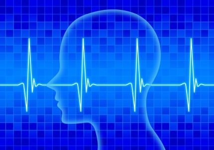 脳波データの解析お手伝いします