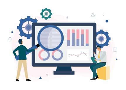 営業戦略コンサルティング