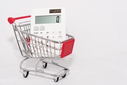 BASEへの新規商品登録代行(100品)