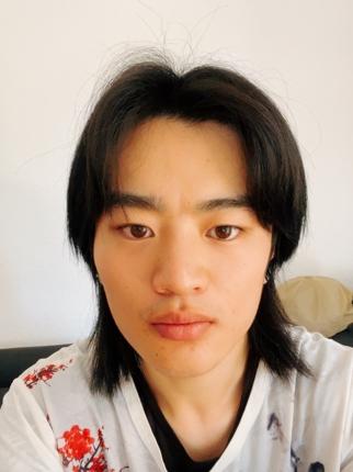 韓国語、英語翻訳