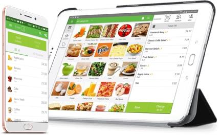 Shopify専門 - ECサイト・ネットショップ・オンラインストア構築/改修