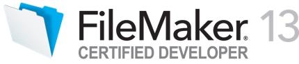 FileMakerのシステム作成