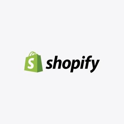 早い!安い!品質良し!売れる販売ページECサイト構築・Shopify