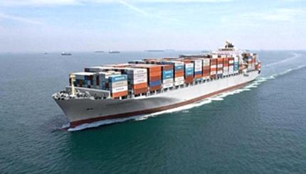 輸出輸入や国内運送費等貿易に関する費用の見直しコンサルティング