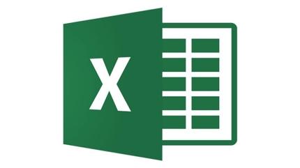 【 Excel 】自動化、効率化