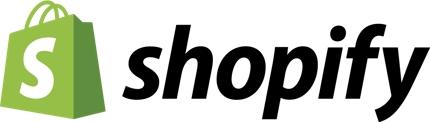 Shopify 初期導入サポート(ECサイト構築)