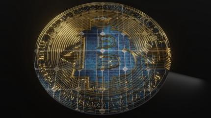 【構成や入稿も可】仮想通貨・ブロックチェーン関連のSEOライティング|1文字3円