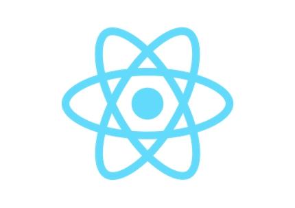 React Native・TypeScript コンポーネント単位で開発します