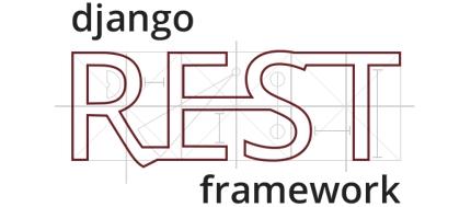 Web APIの開発 (Django Rest Framework)