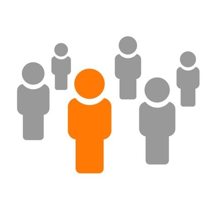 【決済機能付】有料の会員制サイト構築します