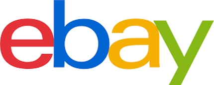 eBayのOrder情報自動収集ツールの作成