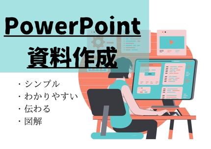 10枚定額プラン|PowerPoint資料制作