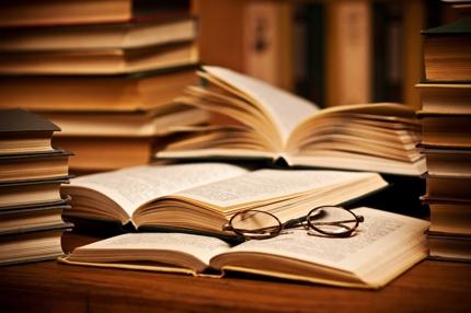 MBAコンサル、英文翻訳