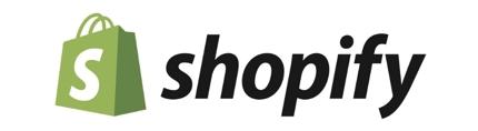 Shopify ストア開設&商品登録作業