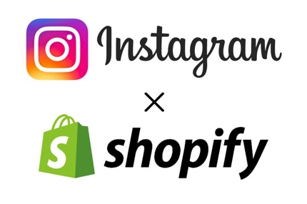 ShopifyとInstagramショッピング機能の開設&連携設定