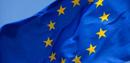 ヨーロッパ進出サポート