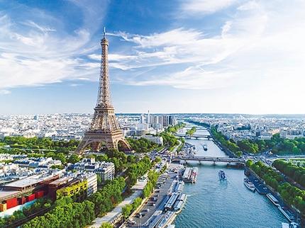 フランス語を日本語、または日本語をネイティブレベルのフランス語に訳します。