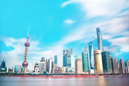 中国留学申込手続きサポート