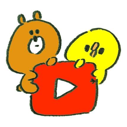 【とにかく早く】YouTube動画作成