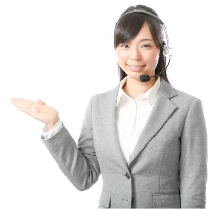 【電話相談】あなたの現状を整理し、やるべき事を明確にしましょう!