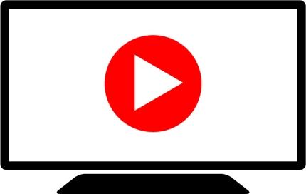 YouTube動画編集(最短2日〜)