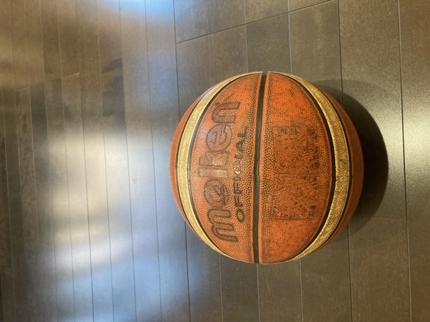 バスケットボール個人スキルアップ指導 小中学生男女
