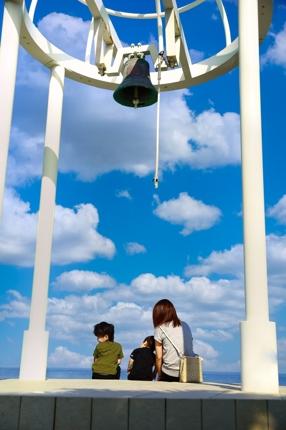 大阪から!写真撮影承ります!全国要相談