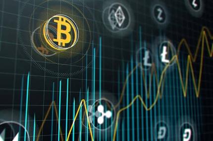 仮想通貨自動売買ツール
