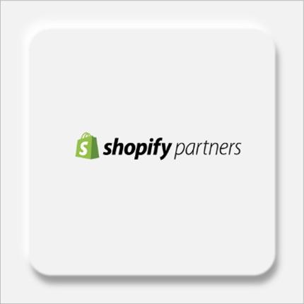 【Shopify 自社ECサイトを作りたい方】1ヶ月のサポートも対応します
