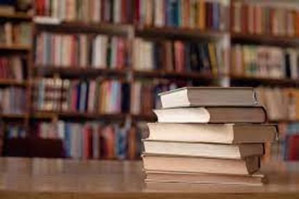 実用書等、本の要約