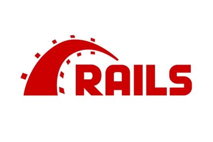 Ruby on RailsでWebシステム開発します