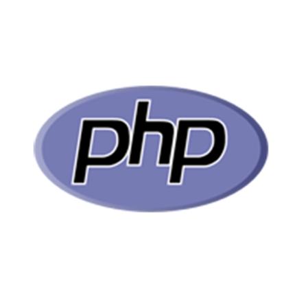 PHPのWebプログラミングをサポートします